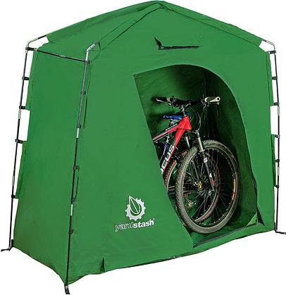 most versatile shed