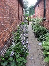 easement garden