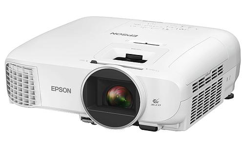 Epson projector